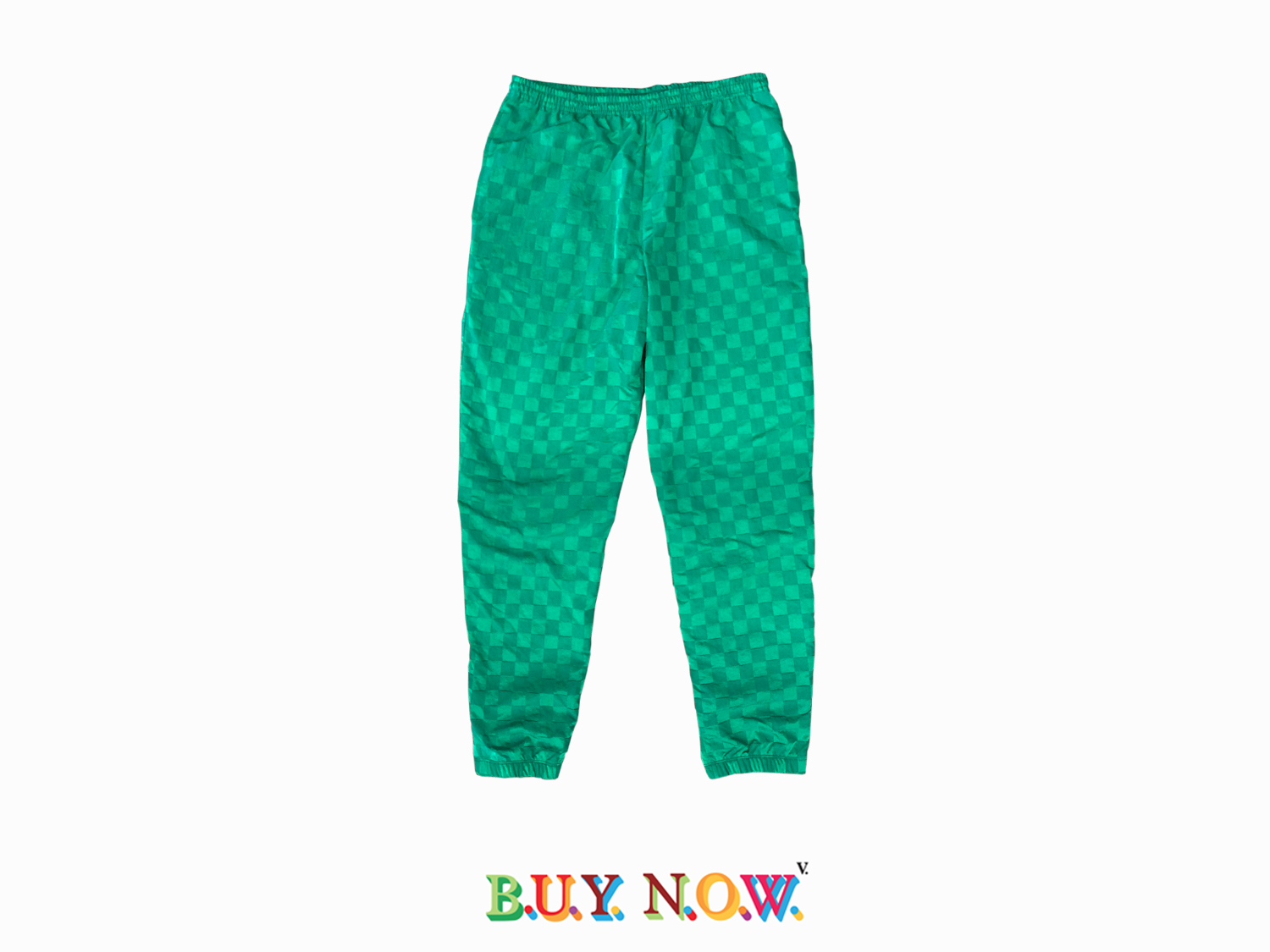 greencheckeredpant.cover.jpg