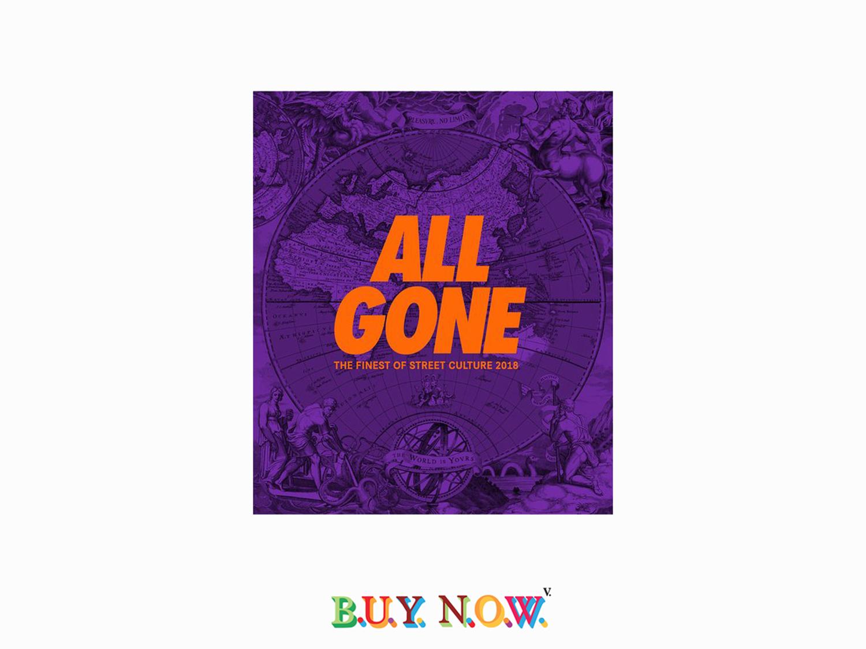 allgonebookcover.jpg