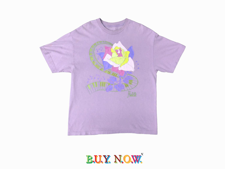 purplepastelleteecover.jpg