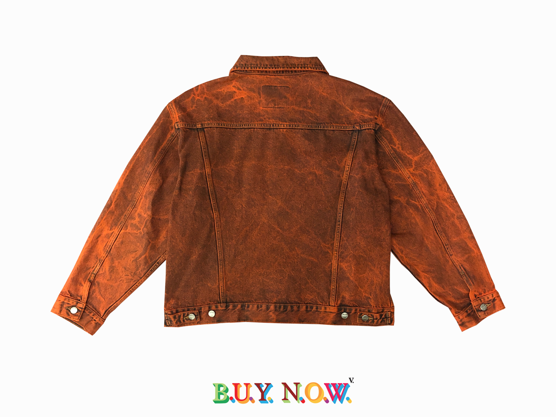 orangedyedjacketbackcover.jpg