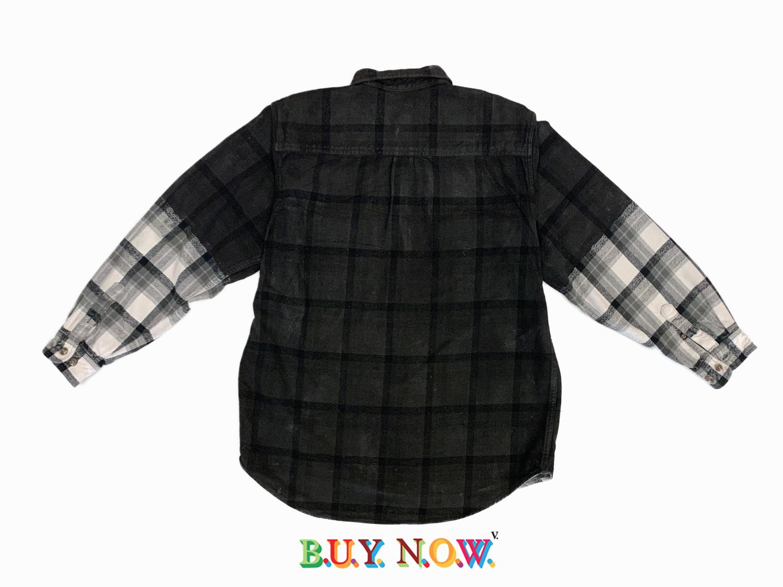 black flannel back product.jpg