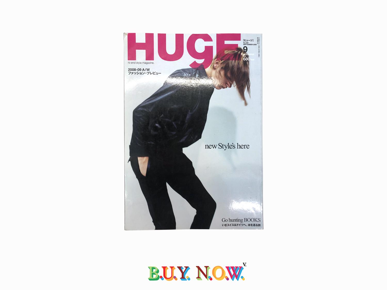 hugemagazinecover.jpg
