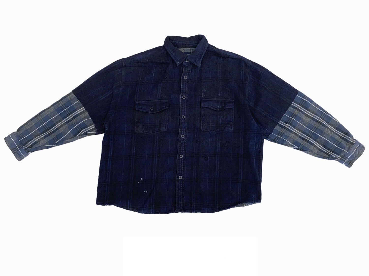navy flannel cover.jpg