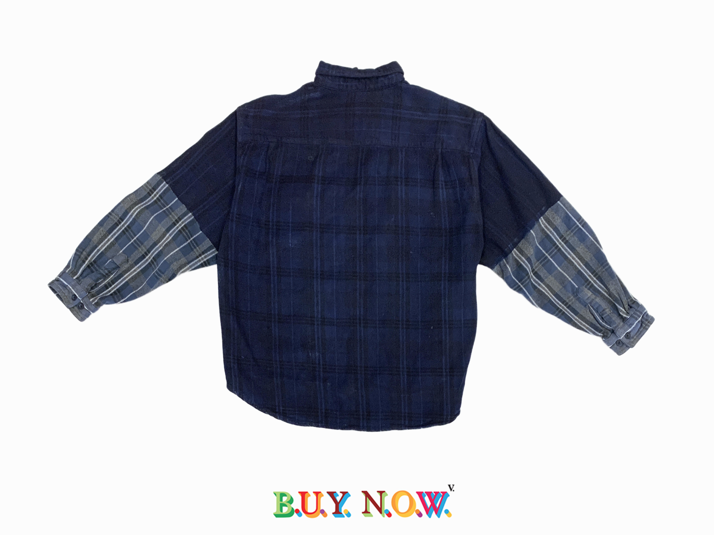 navy flannel back cover.jpg
