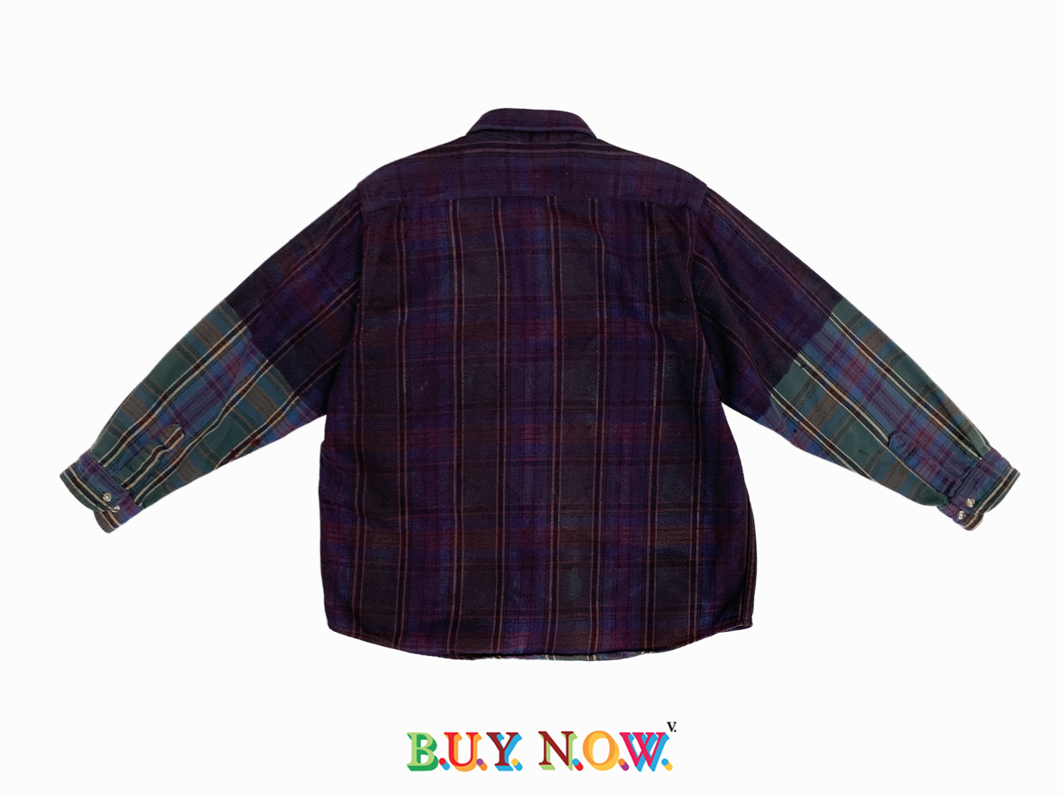 purple flannel back cover.jpg