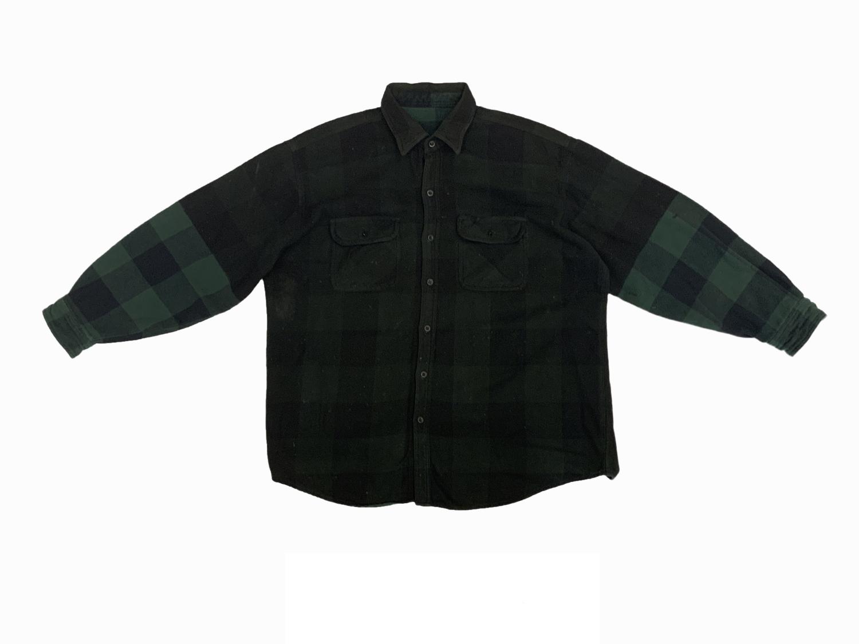 green flannel 2.jpg