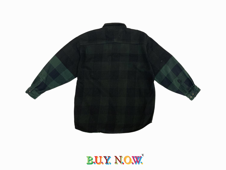 green flannel back cover.jpg