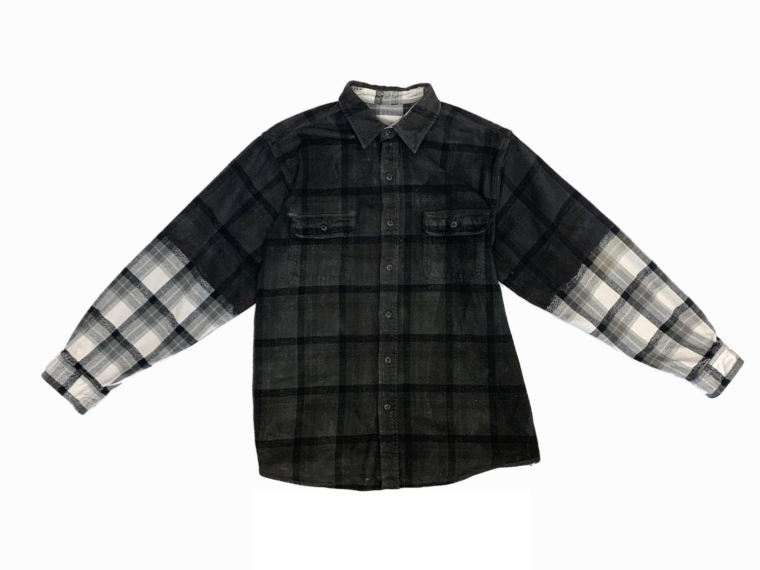 black flannel front product.jpg