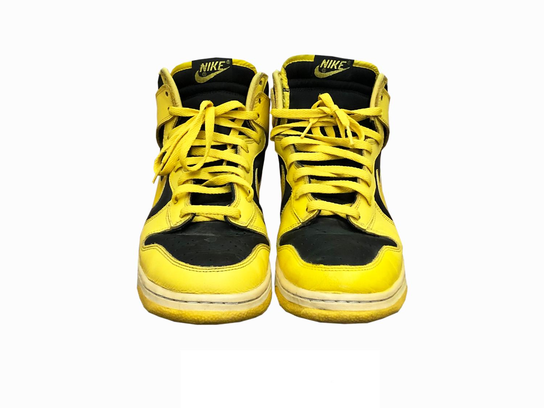 yellowblackdunkscover.jpg