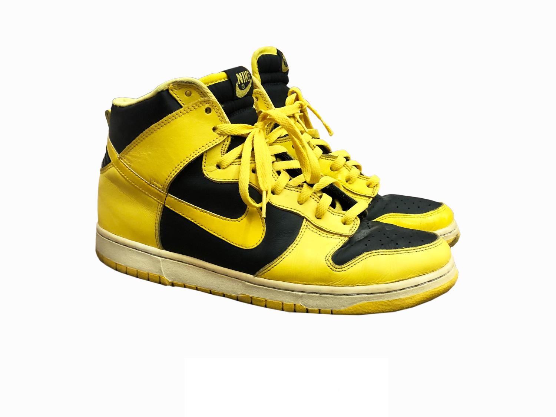 yellowblackdunkssidecover.jpg