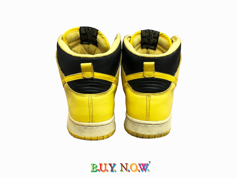 yellowblackdunksbackcover.jpg