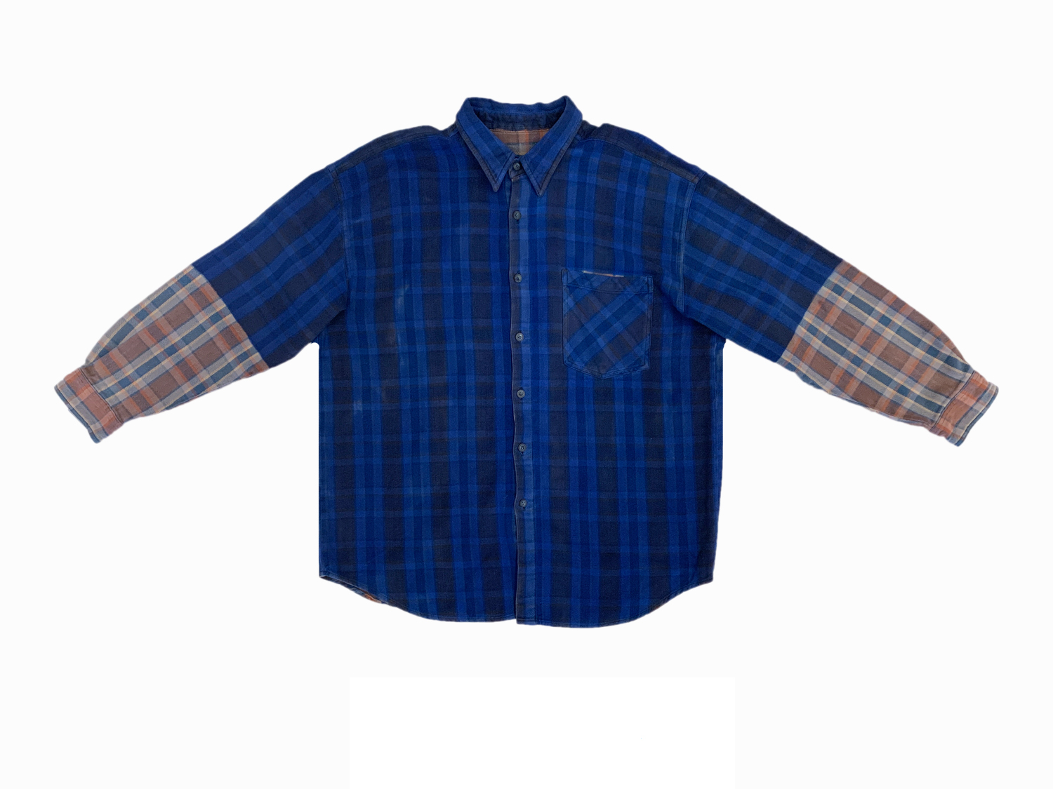 blue flannel front cover.jpg