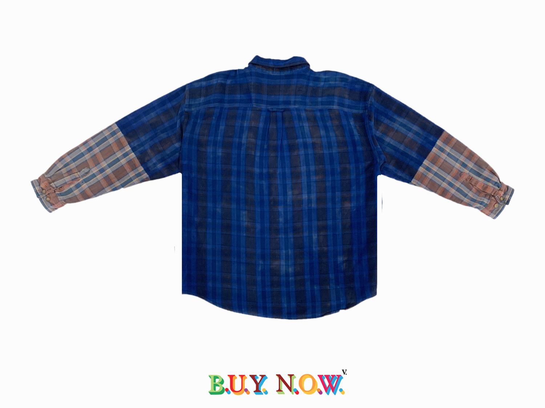 blue flannel back cover.jpg