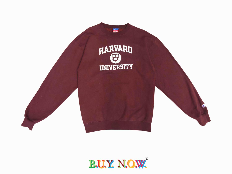 harvardsweatercover.jpg