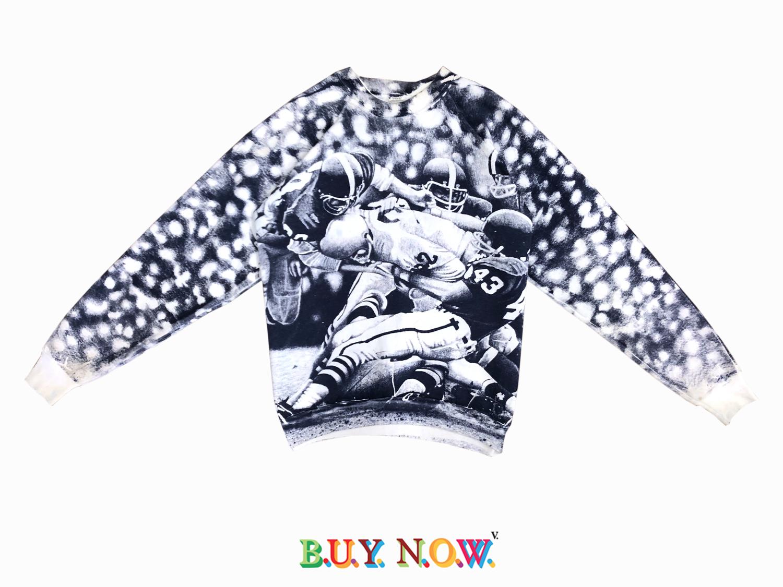 footballsweatercover.jpg