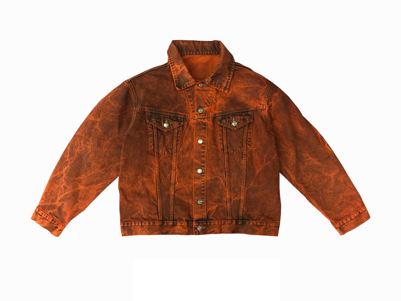 orangedyedjacketcover.jpg