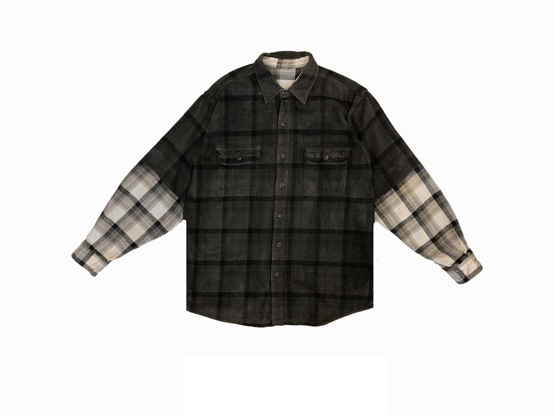 black flannel cover.jpg