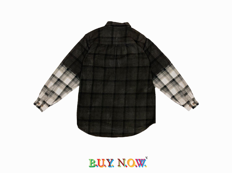black flannel back cover.jpg