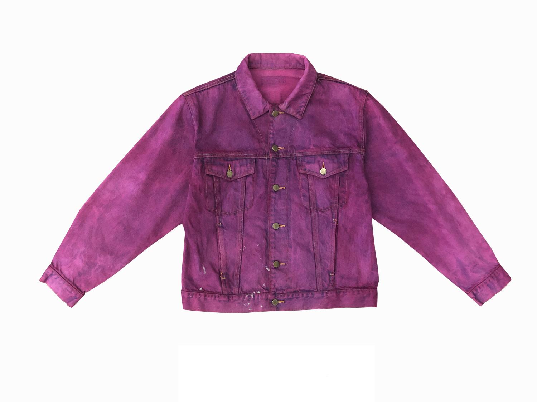purpledyedjacketcover.jpg