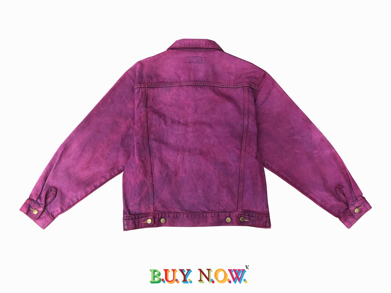 purpledyedjacketbackcover.jpg