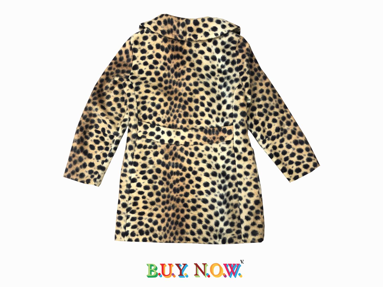 cheetahprintcoatbackcover.jpg