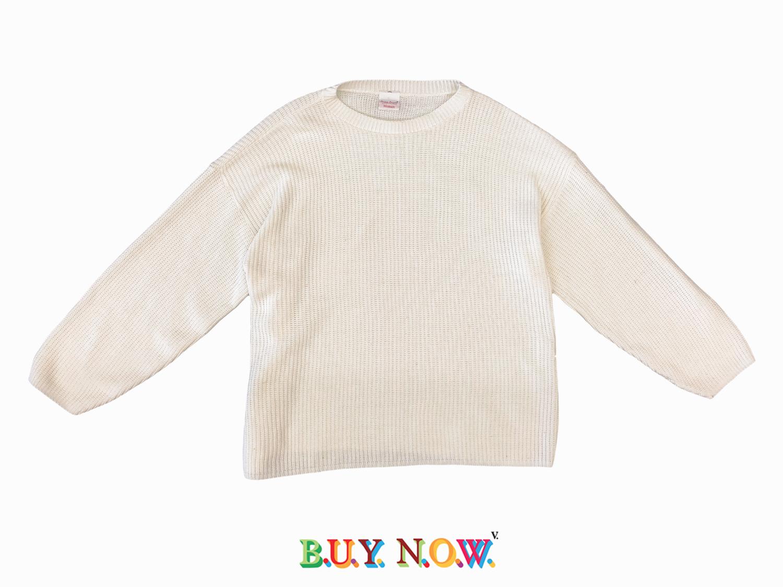 creamsweatercover.jpg