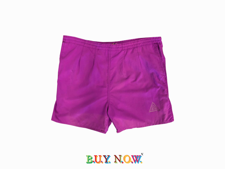 purpleshortscover.jpg