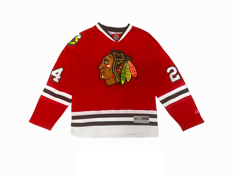 hockeyjerseyredcover.jpg