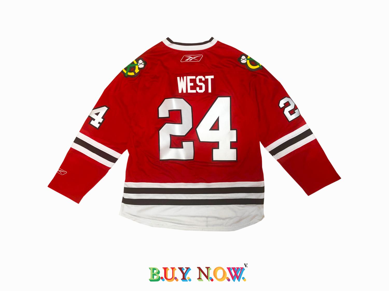 hockeyjerseyredbackcover.jpg