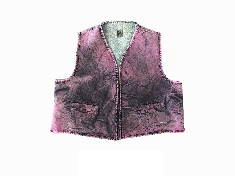 purplecarharrtvestcover.jpg