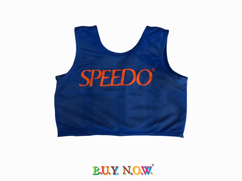 speedovestbackcover.jpg
