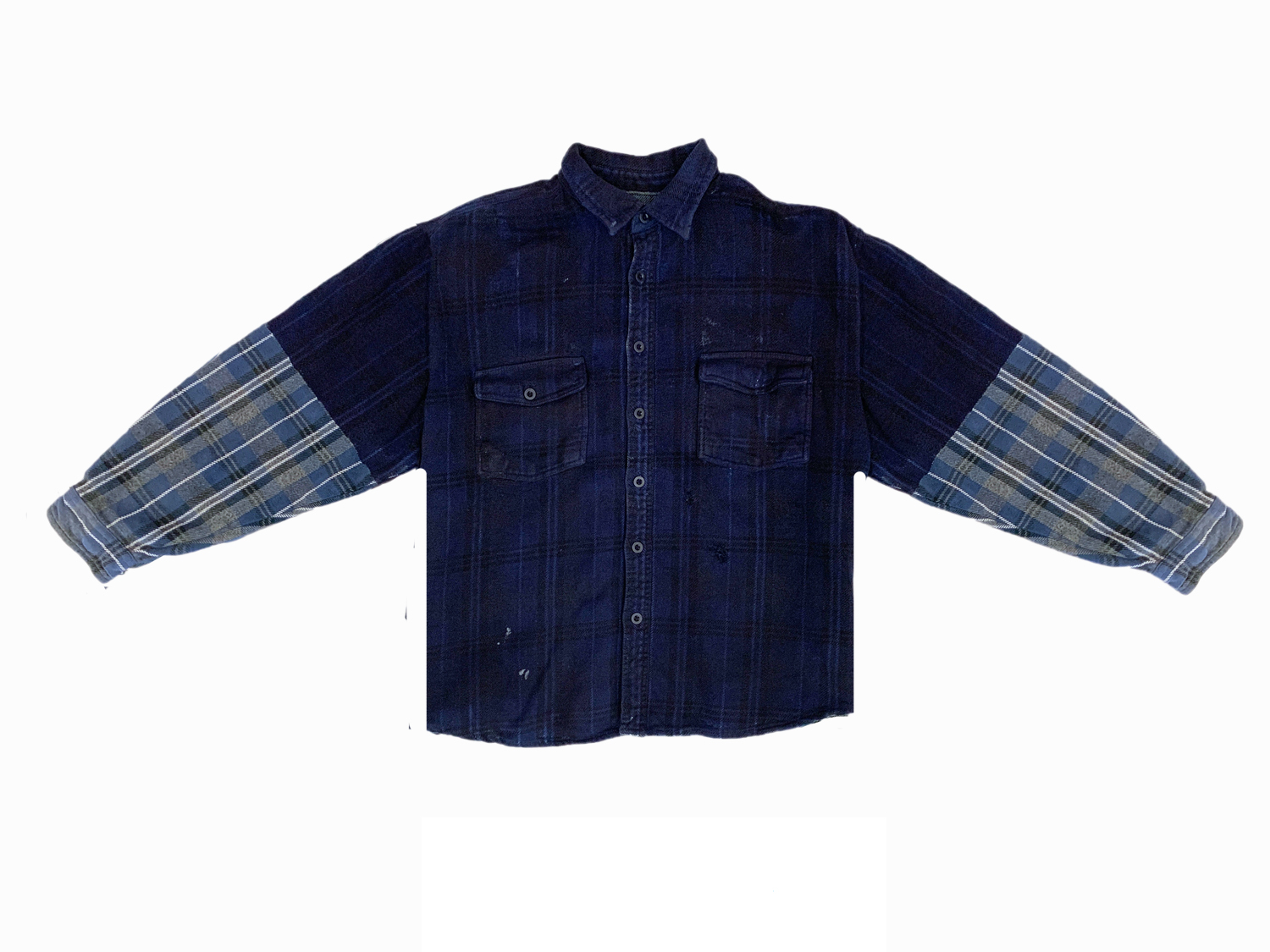 navy flannel front cover.jpg