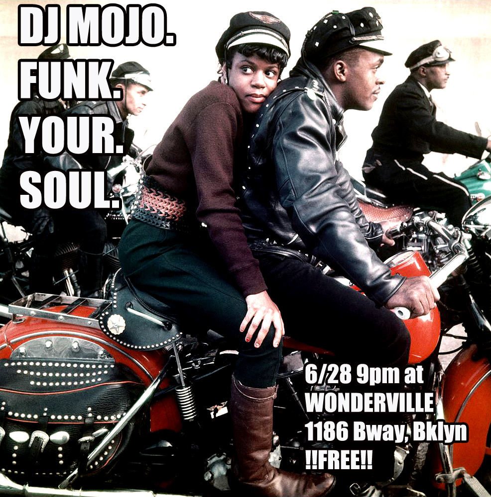 RSVP:  https://withfriends.co/Event/1958723/Dj_Mojo_at_WONDERVILLE