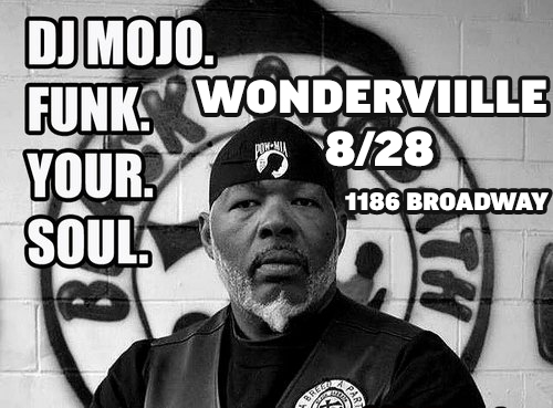 RSVP:  https://withfriends.co/Event/2398242/Dj_MOJO_at_WONDERVILLE