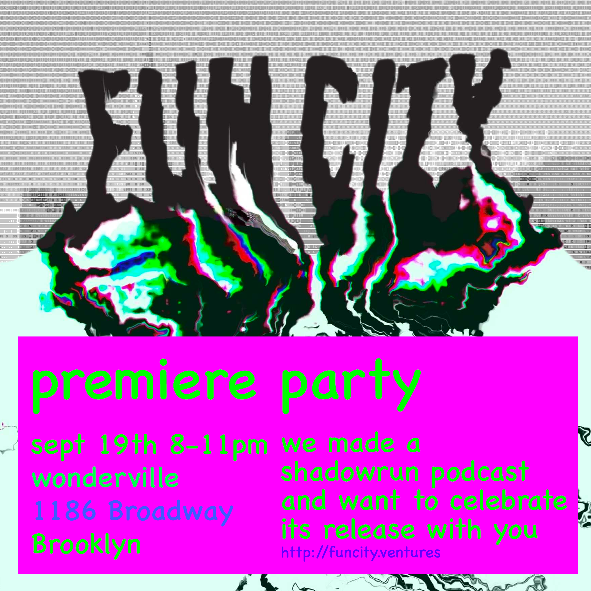 RSVP:  https://withfriends.co/event/2539961/fun_city_premiere_party/