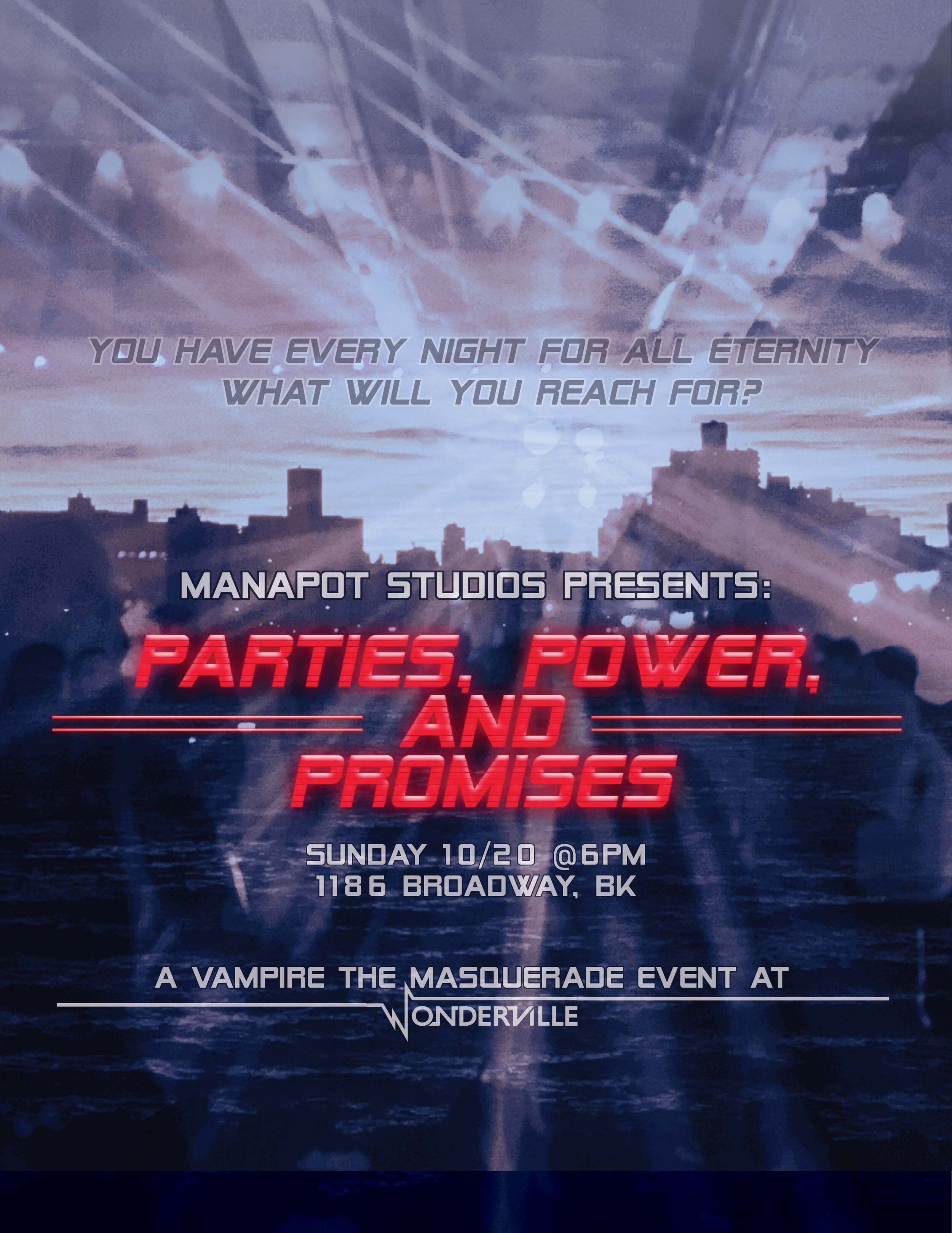 RSVP:  https://withfriends.co/event/2694629/parties_power_and_promises_a_vampire_the_masquerade_event