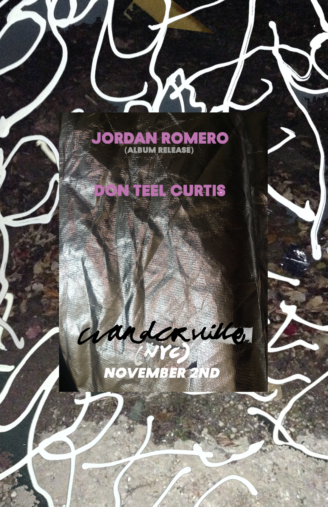 RSVP:  https://withfriends.co/event/2796371/jordan_romero_record_release_with_don_teel_curtis/