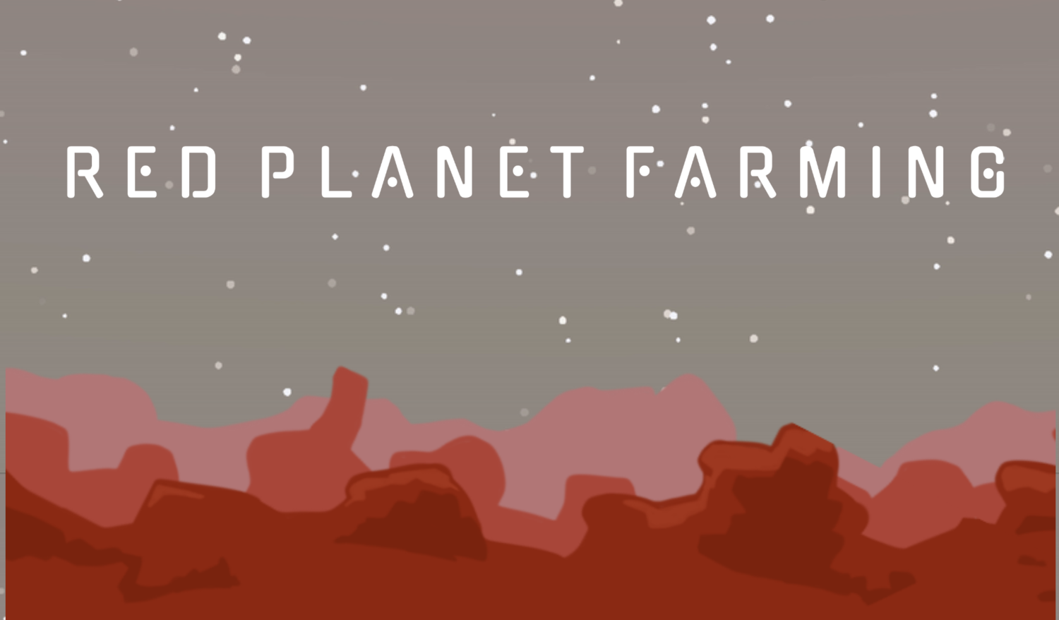 RSVP:  https://withfriends.co/event/2819089/dbaa_plays_red_planet_farming