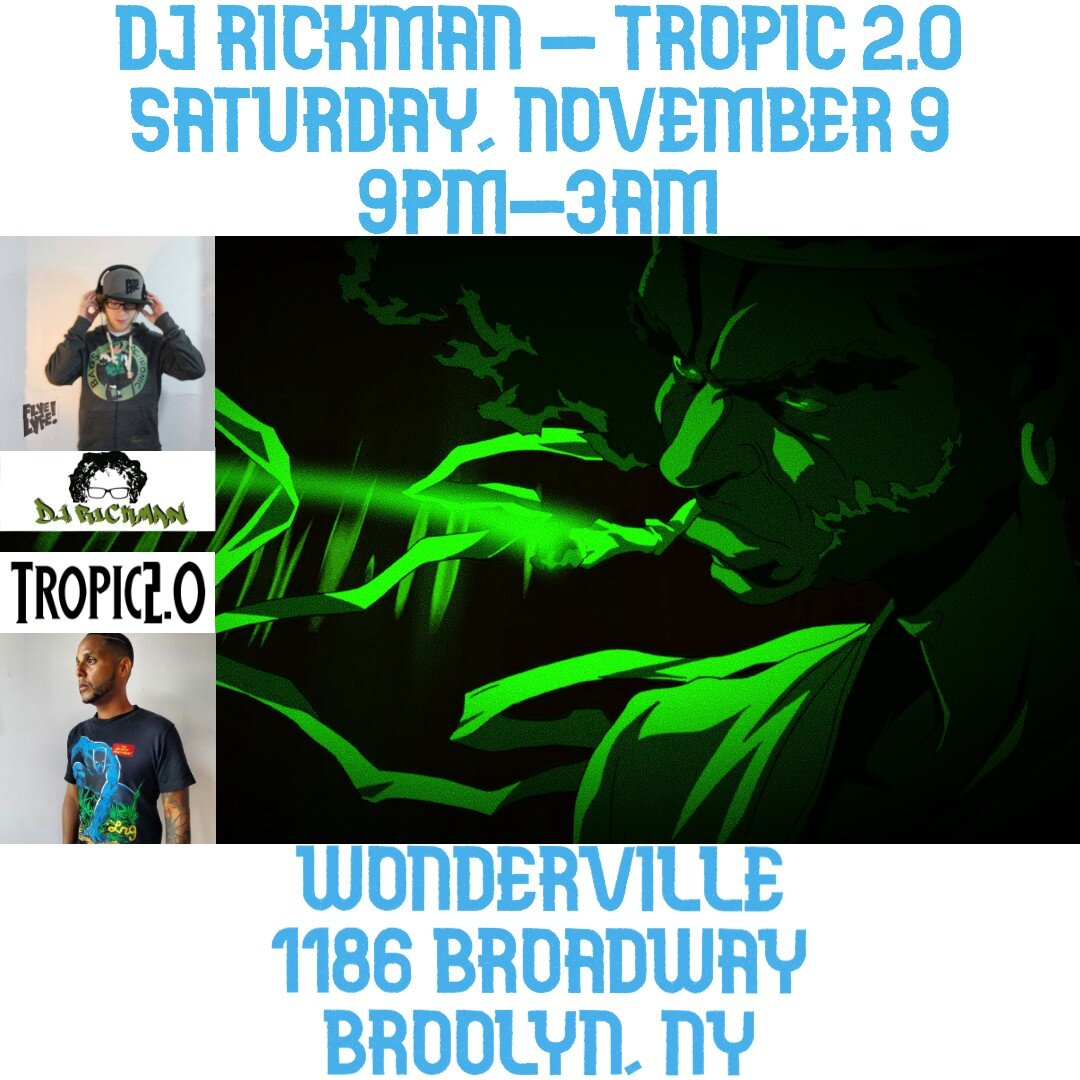 RSVP:  https://withfriends.co/event/2938189/egd_collective_3rd_birthday_bash