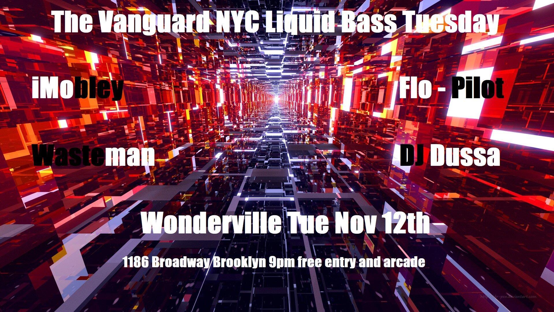 liquid bass fall edition.jpg