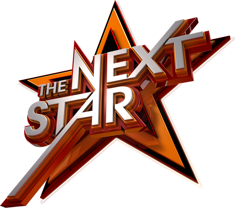Cast of the Top 10 of  The Next Star
