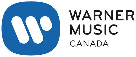 Warner Music Canada