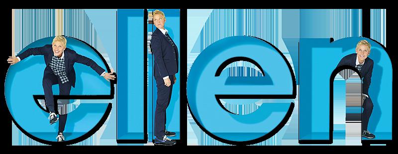 Ellen.png