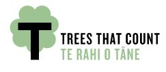 Trees that Count logo.JPG