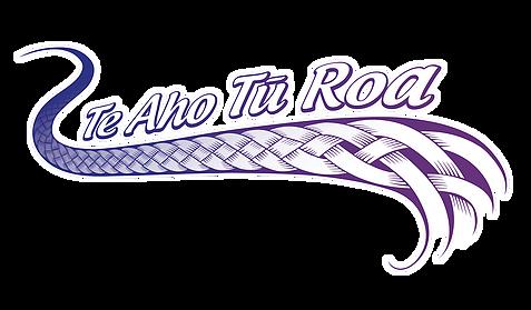 Te Aho Tū Roa.png