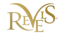 SupportRevels-Logos_RevelsNational.png