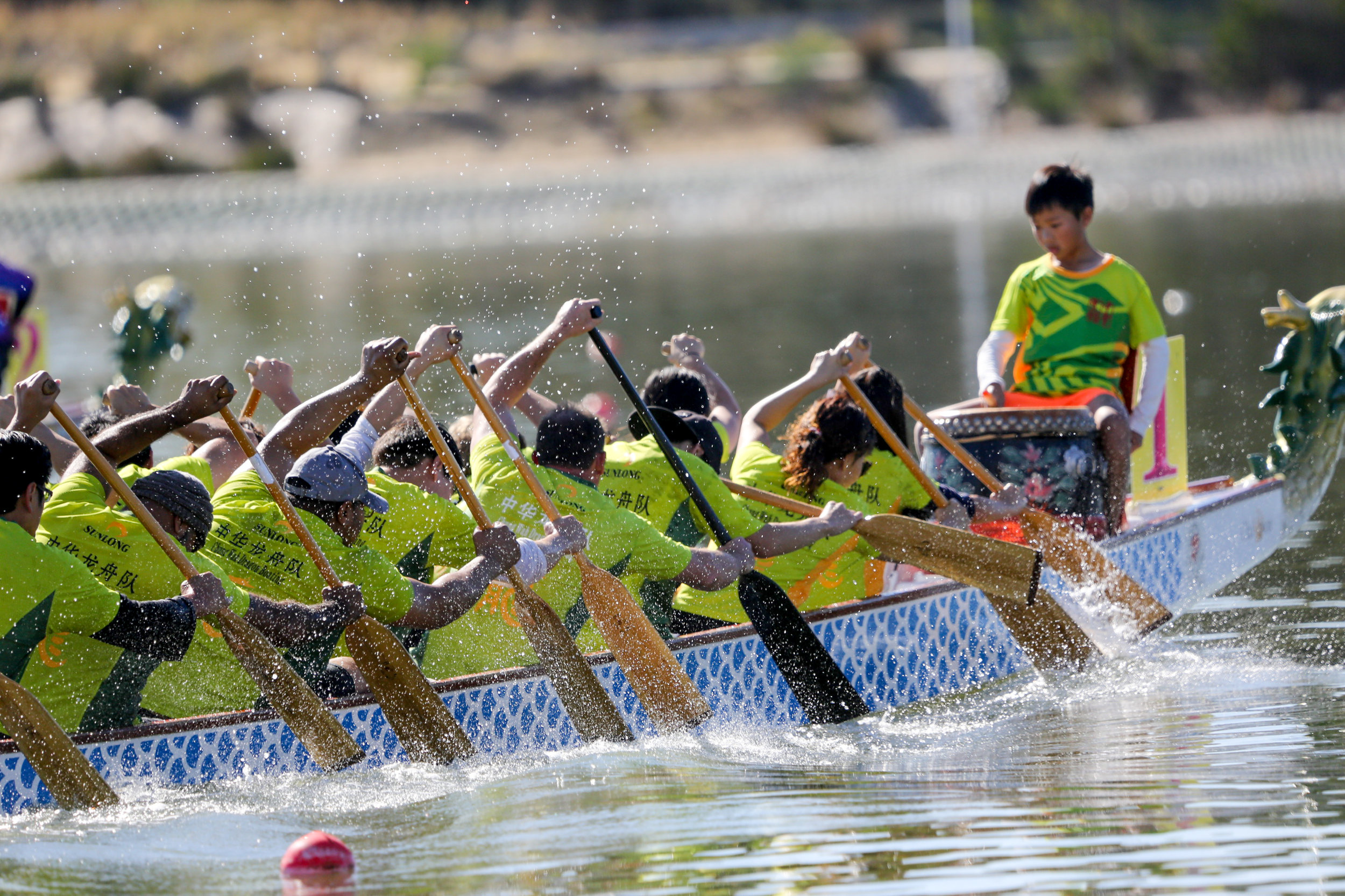 Dragon Boat 2.jpg
