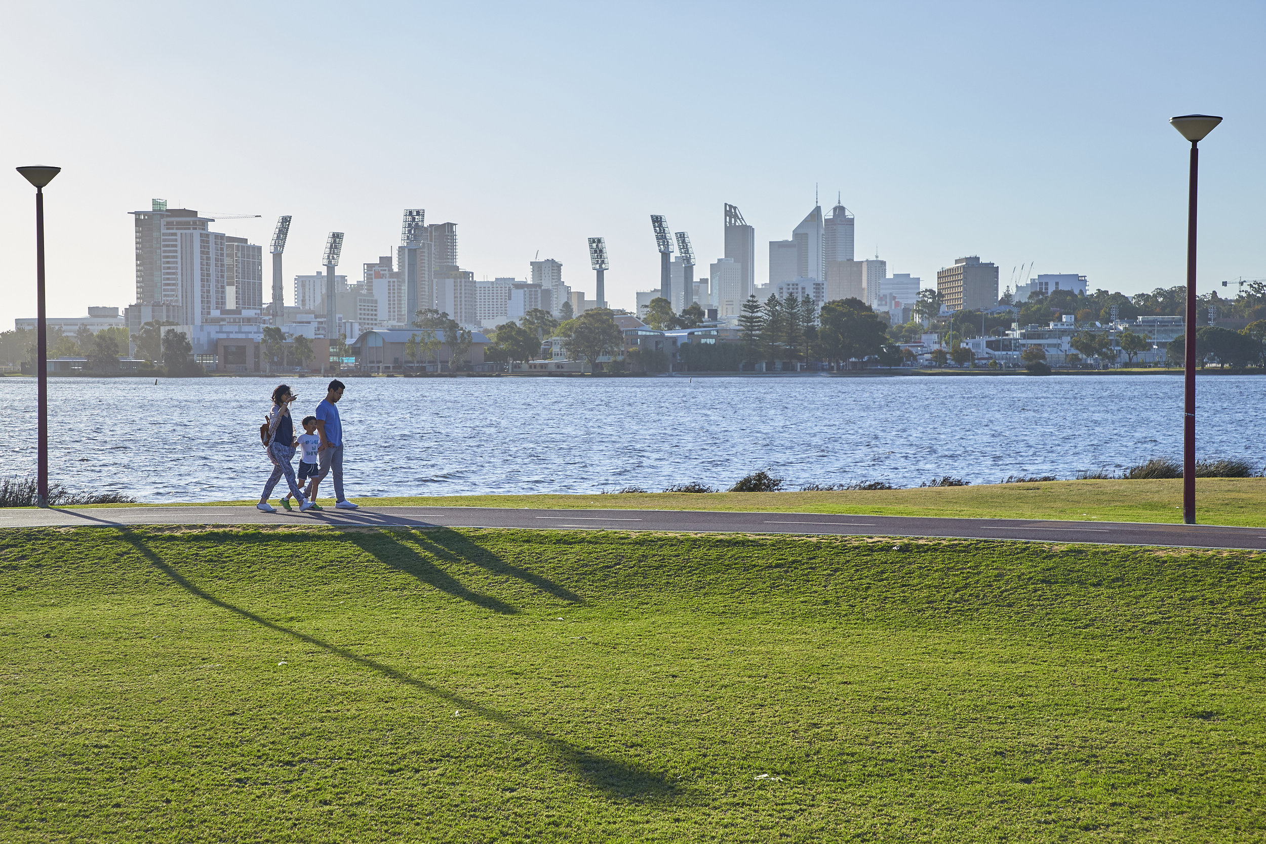 Burswood Park with city in background .jpg
