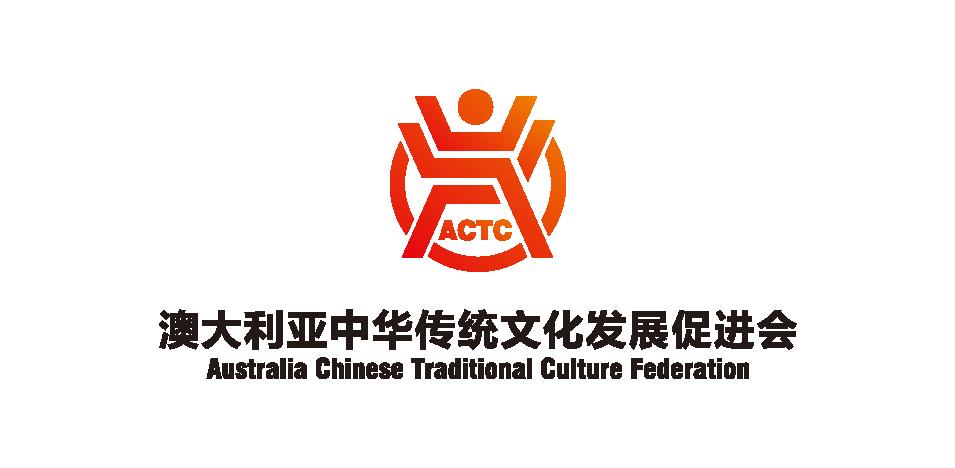 ACTCF