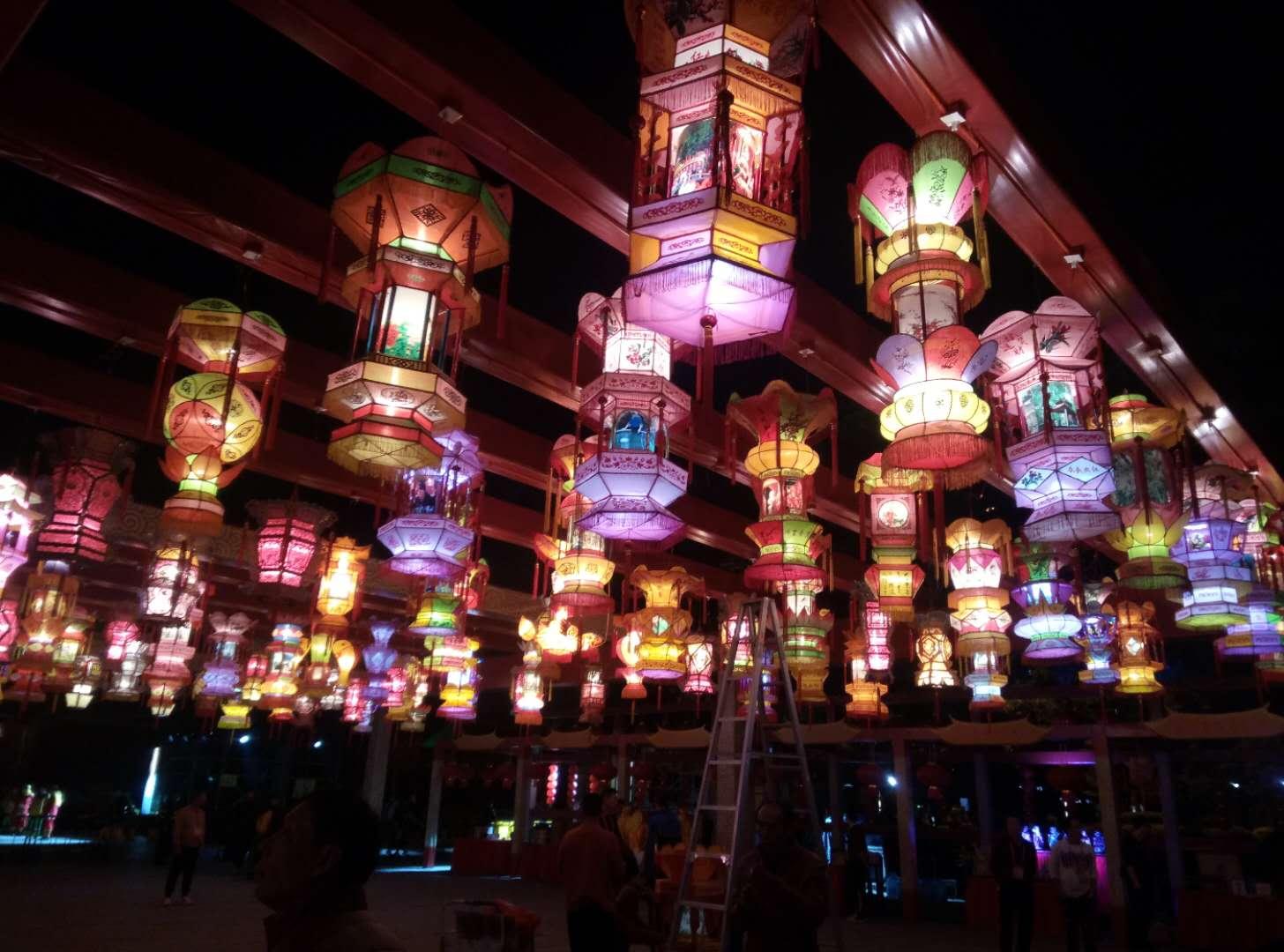 Liyingyong lanterns 2.jpg